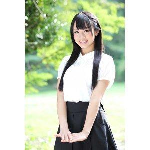 早乃香織 (Kaoru Hayano) 歌手頭像