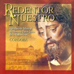 Agrupación Musical de Nuestro Padre Jesús de la Redención de Córdoba アーティスト写真