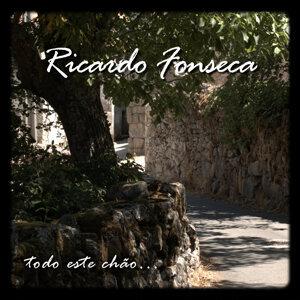 Ricardo Fonseca 歌手頭像