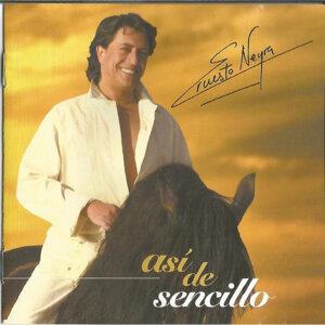 Ernesto Neyra 歌手頭像