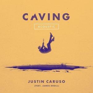 Justin Caruso 歌手頭像