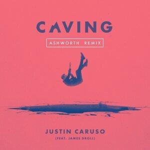 Justin Caruso