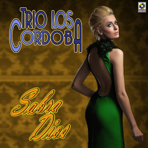 Trio Los Cordoba アーティスト写真