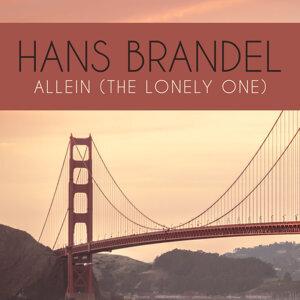 Hans Brandel 歌手頭像