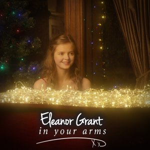 Eleanor Grant 歌手頭像
