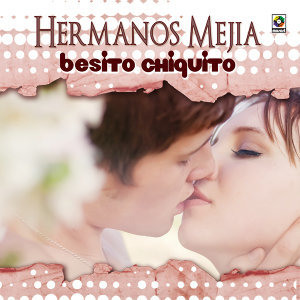 Hermanos Mejia 歌手頭像