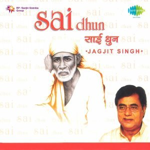 Jagjit Singh 歌手頭像