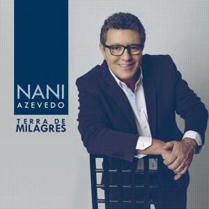 Nani Azevedo 歌手頭像