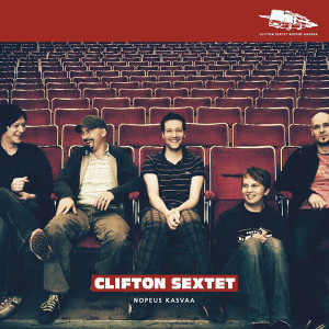 Clifton Sextet