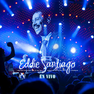 Eddie Santiago 歌手頭像