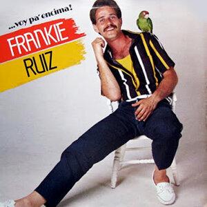 Frankie Ruíz 歌手頭像