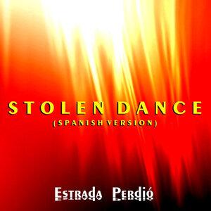 Estrada Perdió 歌手頭像