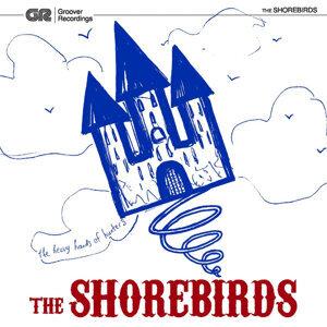 The Shorebirds 歌手頭像