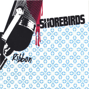 The Shorebirds