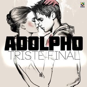 Adolpho 歌手頭像