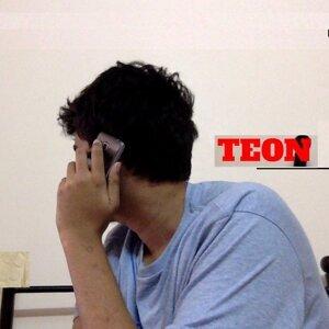 TEON 歌手頭像