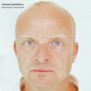 Jonas Gardell 歌手頭像
