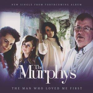 The Murphys 歌手頭像