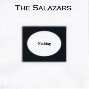 The Salazars アーティスト写真