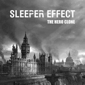 Sleeper Effect 歌手頭像