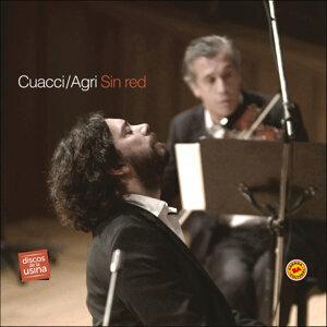 Cuacci - Agri 歌手頭像