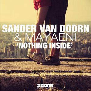 Sander van Doorn & Mayaeni