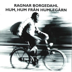 Ragnar Borgedahl