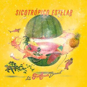 La Fragua Band 歌手頭像
