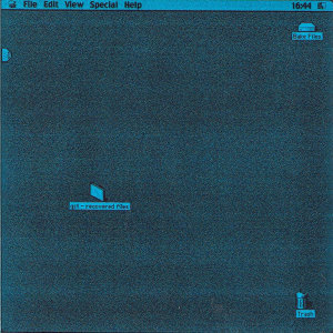 Steve Aoki Feat. Blaqstarr & Kay 歌手頭像