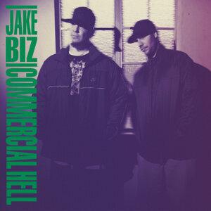 Jake Biz