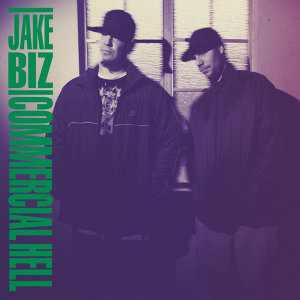 Jake Biz 歌手頭像