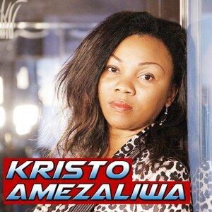 Flora Mbasha 歌手頭像