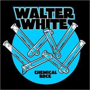 Walter White 歌手頭像
