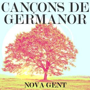 Nova Gent 歌手頭像