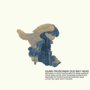Gunn - Truscinski Duo