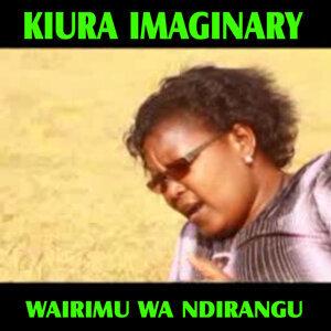 Wairimu Wa Ndirangu 歌手頭像