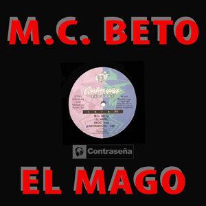 MC Beto 歌手頭像