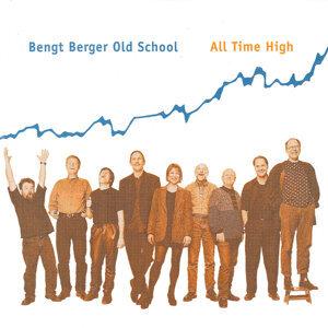 Bengt Berger Old School 歌手頭像