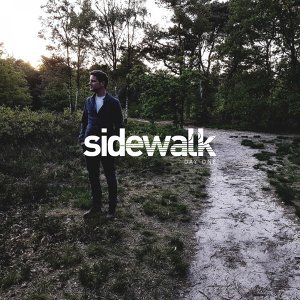 Sidewalk 歌手頭像