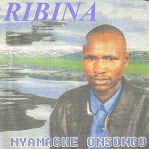 Nyamache Onsongo 歌手頭像