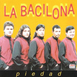 La Bacilona 歌手頭像
