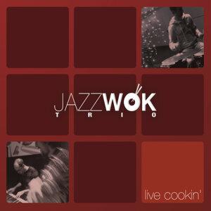 Jazz Wok Trio 歌手頭像