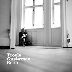 Troels Gustavsen 歌手頭像