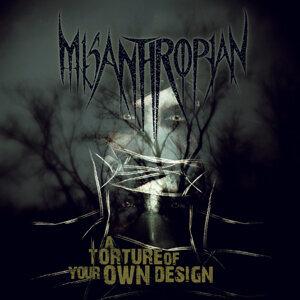 Misanthropian