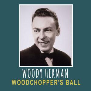 Wood Herman 歌手頭像