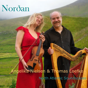 Angelika Nielsen & Thomas Loefke 歌手頭像