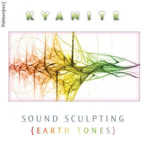 Kyanite 歌手頭像