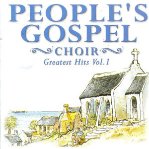 People's Gospel Choir 歌手頭像