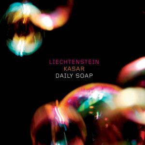 Liechtenstein & Kasar 歌手頭像