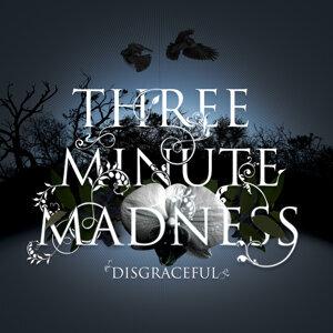 Three Minute Madness